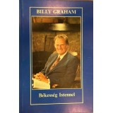 Billy Graham - Békesség Istennel