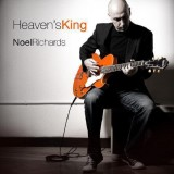 Heaven's King - Noel Richards