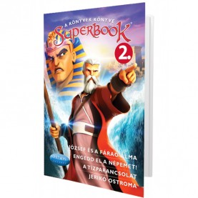 Superbook 2.