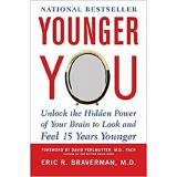 Eric Braverman : Younger You